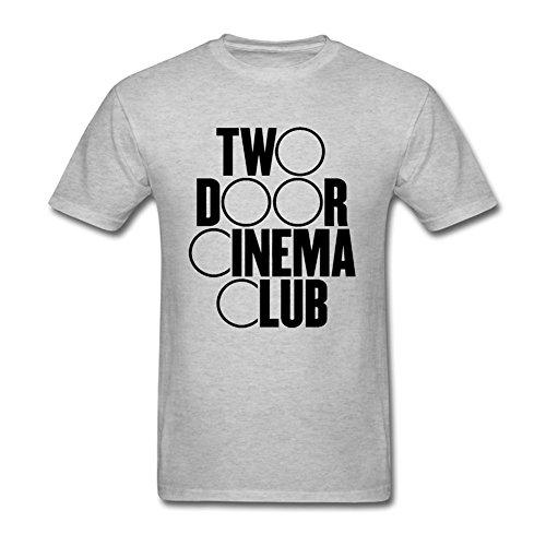 ukcbd-t-shirt-homme-gris-xx-large