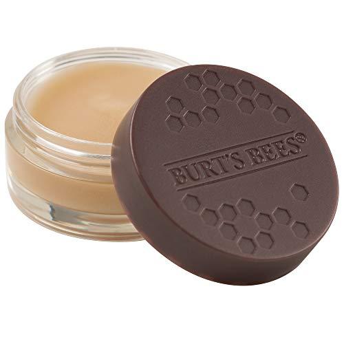 Burt\'s Bees 100 Prozent Natürliche intensive Lippenpflege, für die Nacht, 7,08 g