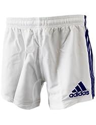 adidas Rugby Shorts 3 Streifen Shorts