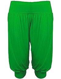 Lush Clothing Women's Long Sleeve Casual Dress Xxl = Uk 20-22 Jade Green