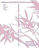 Einführung in Jin Shin Jyutsu Ist, Drittes Buch - Mary Burmeister