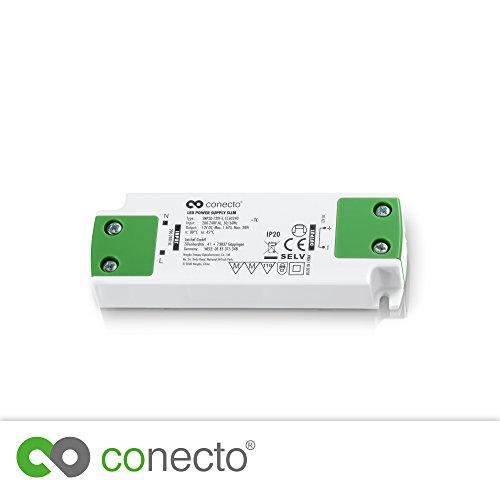 LED-Trafo Watt Typ: