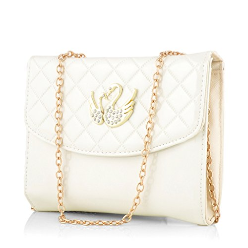 Eyes-Language-Girls-Clutch-WhiteSwrmel-0155
