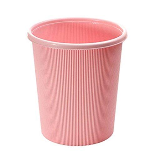 creativo-colorato-cestino-ufficio-delle-famiglie-trash-size-22-245cn-colore-blu-pink