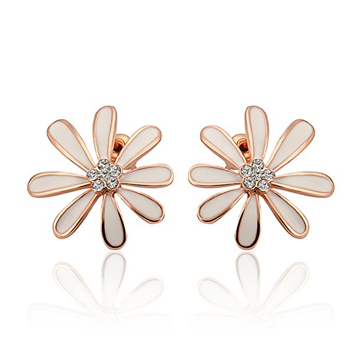 nykkola-hot-fashion-jewelry-placcato-in-oro-rosa-18-k-alberi-noce-di-cocco-orecchini-a-lobo