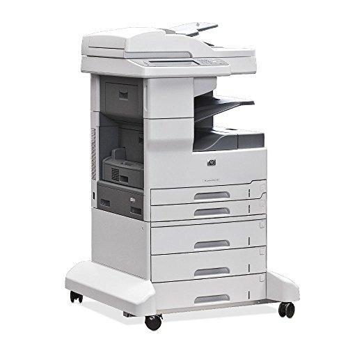 HP LaserJet M5035xs -