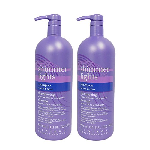 clairol-shimmer-lights-315oz-shampoo-blonde-silver-by-clairol