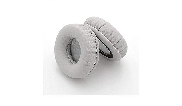 Happyyami 5 paires de coussinets de talon protecteurs auto-adh/ésifs pour le soin des pieds adh/èrent /à la semelle int/érieure du talon autocollants pour hommes