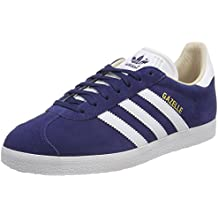 it Gazelle Amazon it Adidas Donna it Adidas Amazon Donna Gazelle it Amazon Gazelle Adidas Amazon Donna wqPnAtfI