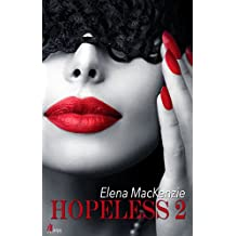 Hopeless 2 (Destiny)
