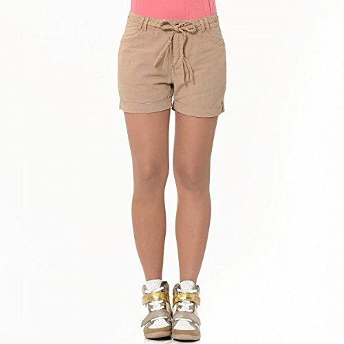 Kaporal 5 - Short bermuda Kaporal 5 jado beige - Taille M [Vêtements]