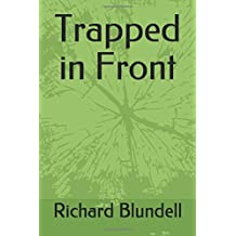 Trapped in Front