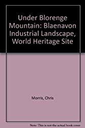 Under Blorenge Mountain: Blaenavon Industrial Landscape, World Heritage Site