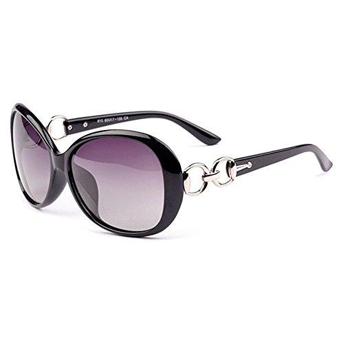kry-occhiali-da-sole-casual-polarizzati-per-donne-occhiali-da-sole-fashion-uv400-oversized-di-marca-