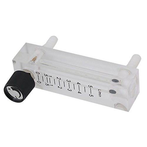cnbtr-argon-gas-flussometro-05-5-lpm-tig-mig-saldatura-misuratore-flusso-nero-bianco