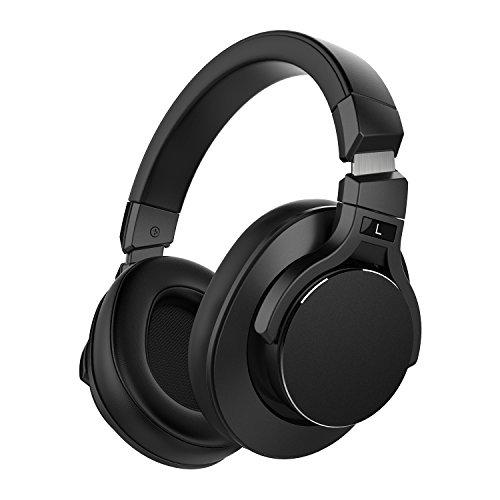 Mixcder E8 Auriculares Bluetooth con cancelación de ruido