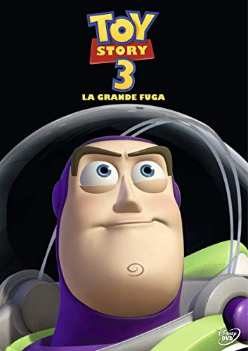 Toy Story 3 Collection 2016