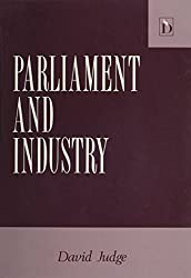 Parliament and Industry