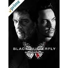 Black Butterfly - Der Mörder in mir [dt./OV]