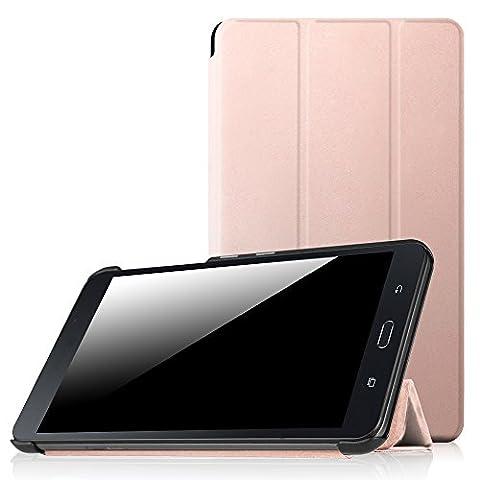 Fintie Samsung Galaxy Tab A 7.0 Hülle - Ultra Schlank