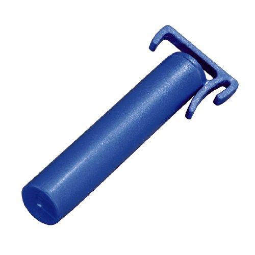 Xavax WC-Wassersparer zum Einhängen in den Spülkasten
