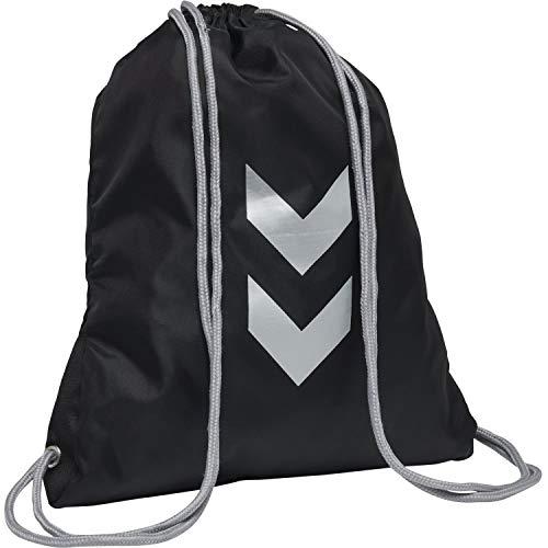 Hummel Core Gym Bag - Bolsa de Gimnasia