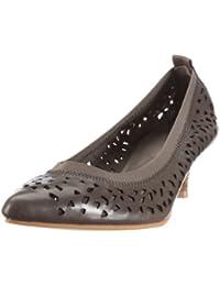 Marc Shoes 1.463.14-01/138-Alba, Escarpins femme