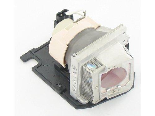 Original Beamerlampe für ACER H7531D