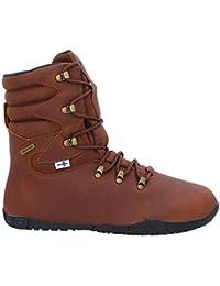 offizieller Laden heiß-verkauf echt Modestile Suchergebnis auf Amazon.de für: feelmax: Schuhe & Handtaschen