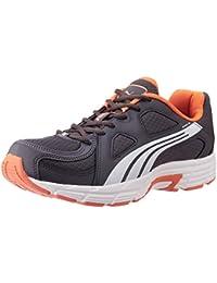 Puma Men s Axis v3 Ind. Running Shoes 5567922de