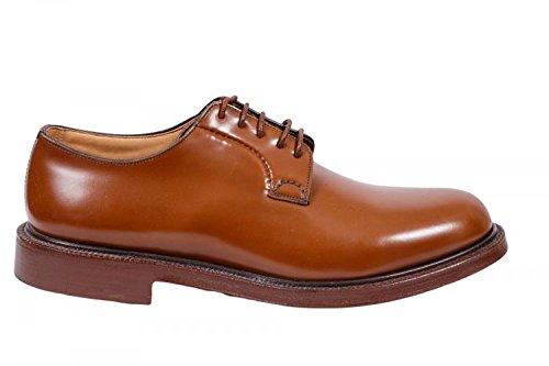 churchs-zapatos-de-cordones-de-piel-para-hombre-marron-sandalwood-marron-size-100