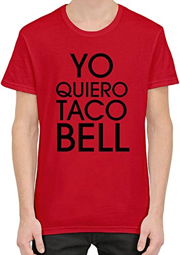 yo-quiero-taco-bell-funny-slogan-camiseta-hombres-mujeres-xx-large