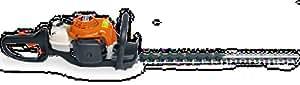 Stihl-hs81t 75cm Taille-haies Thermique