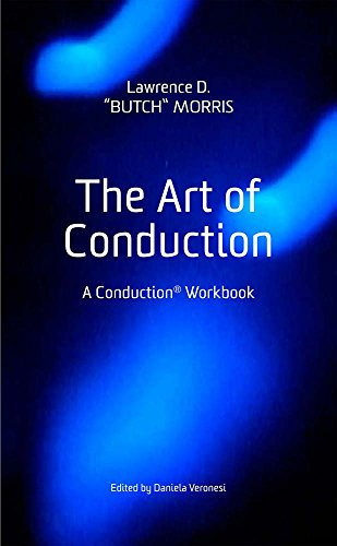 ART OF CONDUCTION