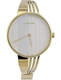 Montre Femme Calvin Klein K6S2N516
