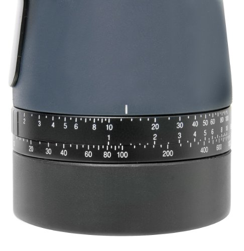 Cheap Bresser Binoculars Binocom 7×50 DCS Discount