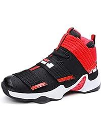 purchase cheap e4741 18311 GJRRX Scarpe da Basket Uomo Super Star Ultra Boost Basket Scarpe da  Ginnastica Unisex Sportive Scarpe
