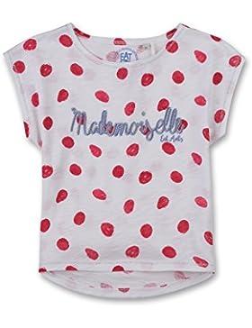 Sanetta Mädchen T-Shirt 124542