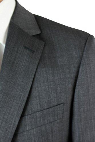 Pierre Cardin - Costume Pierre Cardin 86031 gris Gris