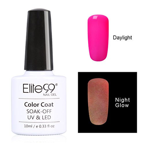 elite99-vernis-fluorescent-vernis-semi-permanent-briller-dans-le-noir-uv-gel-soak-off-manucure-nail-