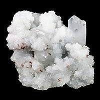Beautiful apophyllitgruppe Kristall Cluster ~ 70mm preisvergleich bei billige-tabletten.eu