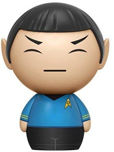 Funko Figura Dorbz Spock 11319