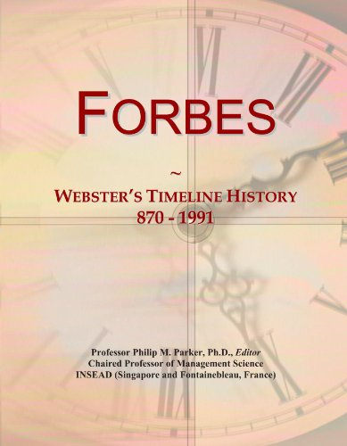 forbes-websters-timeline-history-870-1991
