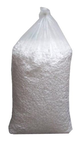 10-cubic-foot-loose-fill-packing-peanuts-polystyrene-chips-fantastic-price