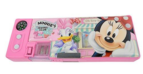 disney-linda-mickey-mouse-multi-funcional-caja-de-lpiz-lpiz-cuadro-83013-07-rosa