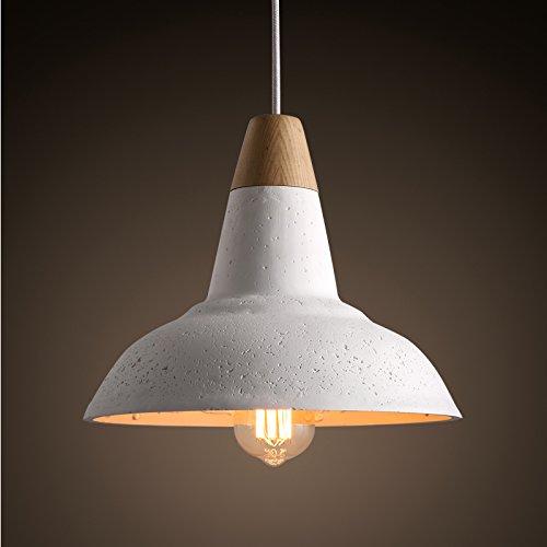 sdkky-restaurante-moderno-y-minimalista-creativos-de-estilo-americano-jardin-colgante-de-madera-lamp