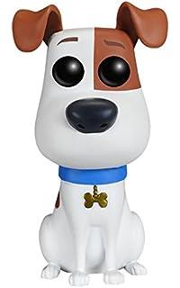 Funko Secret Life of Pets Insane Snowball Figurine FunkoBOBUGT797