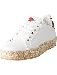 Tata Italia J16190 amazon-shoes Llegar A Comprar A La Venta f2RsRArM