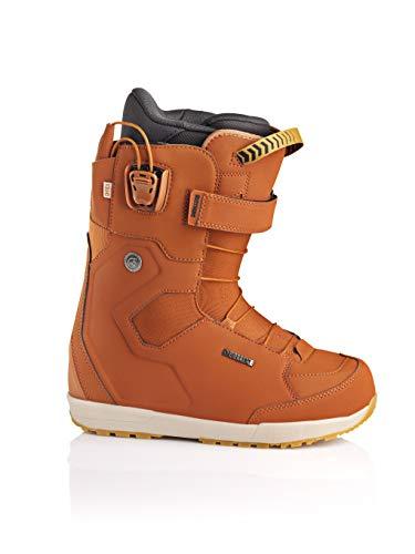 Skisport & Snowboarding Boots snowboard neu Deeluxe Eis-r