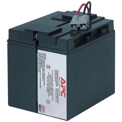 USV APC Akku Smart UPS RBC7 komp.